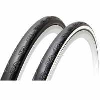 tufo【テューフォー】comtura-trio-25-clincher-folding-road-tyre