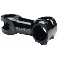 thomson-elite-x4-stem