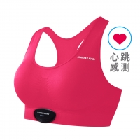 caballero-women-s-heart-rate-sports-vest