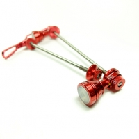 [gearoop]-titanium-axle-qr-skewer-with-lights-for-mtb