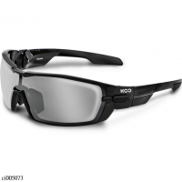 kask-koo-sunglasses