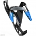 Elite【エリート】Custom Race Plus Bottle Cage