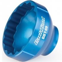 park-tool【パークツール】bottom-bracket-tool---bbt-69