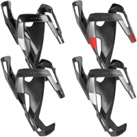 elite-vico-carbon-bottle-cage