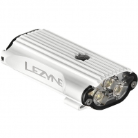 lezyne-deca-drive-800-loaded-front-light