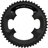 shimano-105-5800-outer-chainring