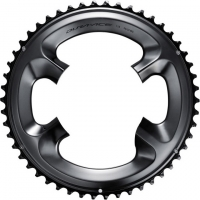 shimano【シマノ】dura-ace-r9100-outer-chainring