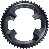 shimano【シマノ】ultegra-r8000-outer-chainring