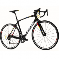 look【ルック】765-pro-team-105-11-mix-carbon-road-bike-2017