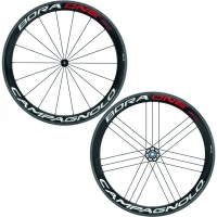 campagnolo【カンパニョーロ】bora-one-50-ac3-clincher-carbon-road-wheelset