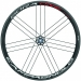 Campagnolo【カンパニョーロ】Bora One 35 AC3 Clincher Carbon Road Wheelset