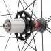 Campagnolo【カンパニョーロ】Bora Ultra 35 AC3 Clincher Carbon Road Wheelset
