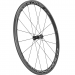 Campagnolo【カンパニョーロ】Bora One 35 AC3 Dark Label Clincher Carbon Road Wheelset