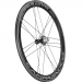 Campagnolo Bora One 50 AC3 Dark Label Clincher Carbon Road Wheelset