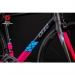DIZO S6-V 105 11 Carbon Road Bike