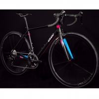 dizo-s6-r-105-11-carbon-road-bike