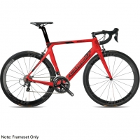 carrera-erakle-air-carbon-road-frameset