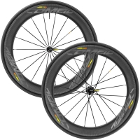 mavic-comete-pro-carbon-sl-t-tubular-carbon-road-wheelset
