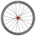 Mavic【マビック】Ksyrium Elite UST Clincher Tubeless Road Wheelset