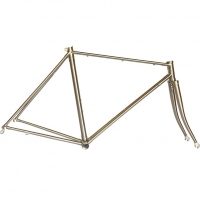 mid-titanium-twin-tube-road-frameset