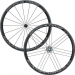 Campagnolo【カンパニョーロ】Bora One 35 AC3 Dark Label Tubular Carbon Road Wheelset