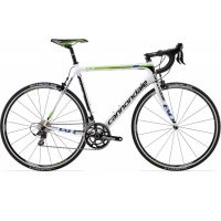 cannondale-supersix-evo-5-105-carbon-road-bike