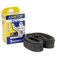michelin-airstop-butyl-700c-road-tube---a1