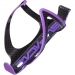 Supacaz Fly Cage Carbon Bottle Cage