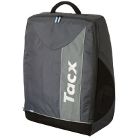 tacx-t1996-trainer-bag