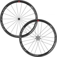fulcrum【フルクラム】speed-40c-c17-ac3-clincher-carbon-road-wheelset-2018