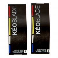 look【ルック】keo-2-max-blade-replacement-kit