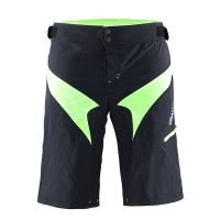 craft-trail-bike-shorts-with-inner-parts