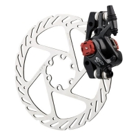 avid-bb7-mountain-mechanical-disc-brake-and-g2-rotor