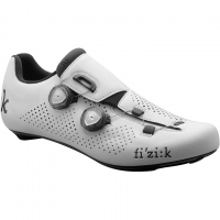 fizik【フィジーク】r1b-uomo-road-shoes
