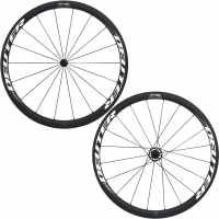 deuter-team-f3-35c-clincher-carbon-road-wheelset