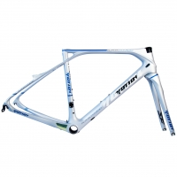 motion-alpha-hi-mod-carbon-road-frameset---silver-blue