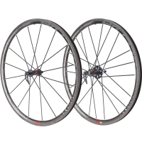 fulcrum【フルクラム】racing-zero-carbon-clincher-road-wheelset