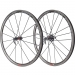 Fulcrum【フルクラム】Racing Zero Carbon Clincher Road Wheelset