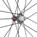 Fulcrum【フルクラム】Racing Zero Carbon C17 Clincher Road Wheelset 2018