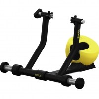 bkool-smart-pro-ii-trainer