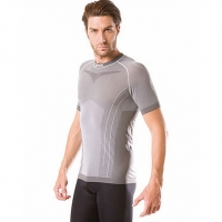 santini-round-neck-baselayer