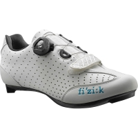 fizik【フィジーク】women-s-r3b-donna-road-shoes