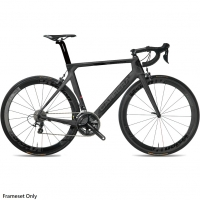 carrera-erakle-air-carbon-road-frameset-2018---3-brakes-system