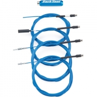 park-tool-internal-cable-routing-kit---ir-1.2