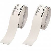 alero-ty-141-bar-tapes