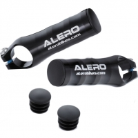 alero-be-121-bar-ends