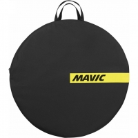 mavic【マビック】road-wheel-bag