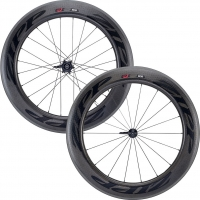 zipp-808-firecrest-tubular-carbon-road-wheelset