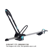 bn-b-rack-aeroforz-premium-roof-mounted-upright-bike-carrier---bc-225l