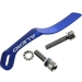 Alero FTP-121 Chain Catcher for Road Front Derailleur.